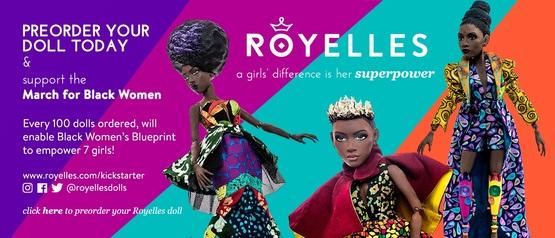 Royelles Dolls Banner 1 3
